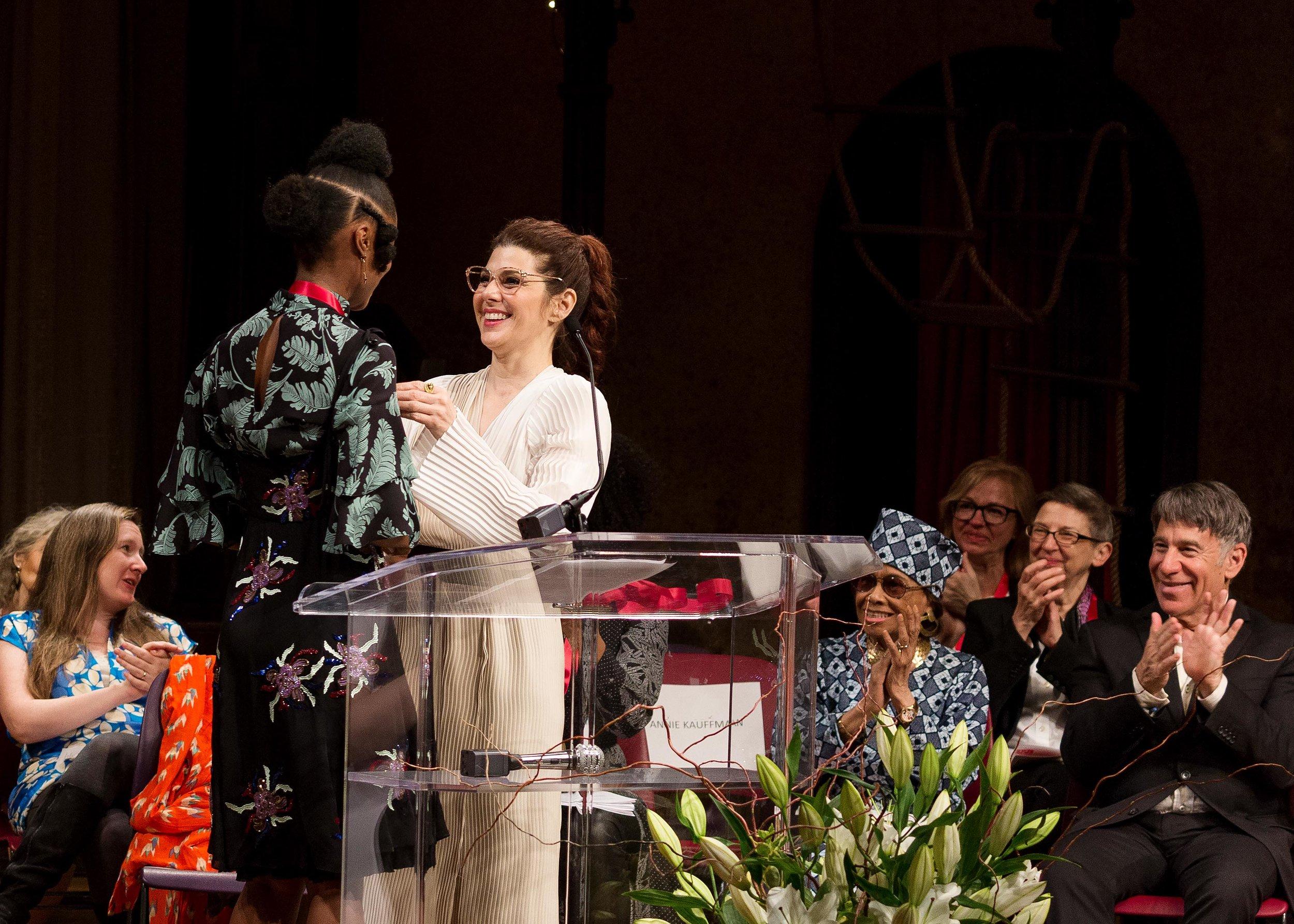 2017 Lilly Awards-14.jpg