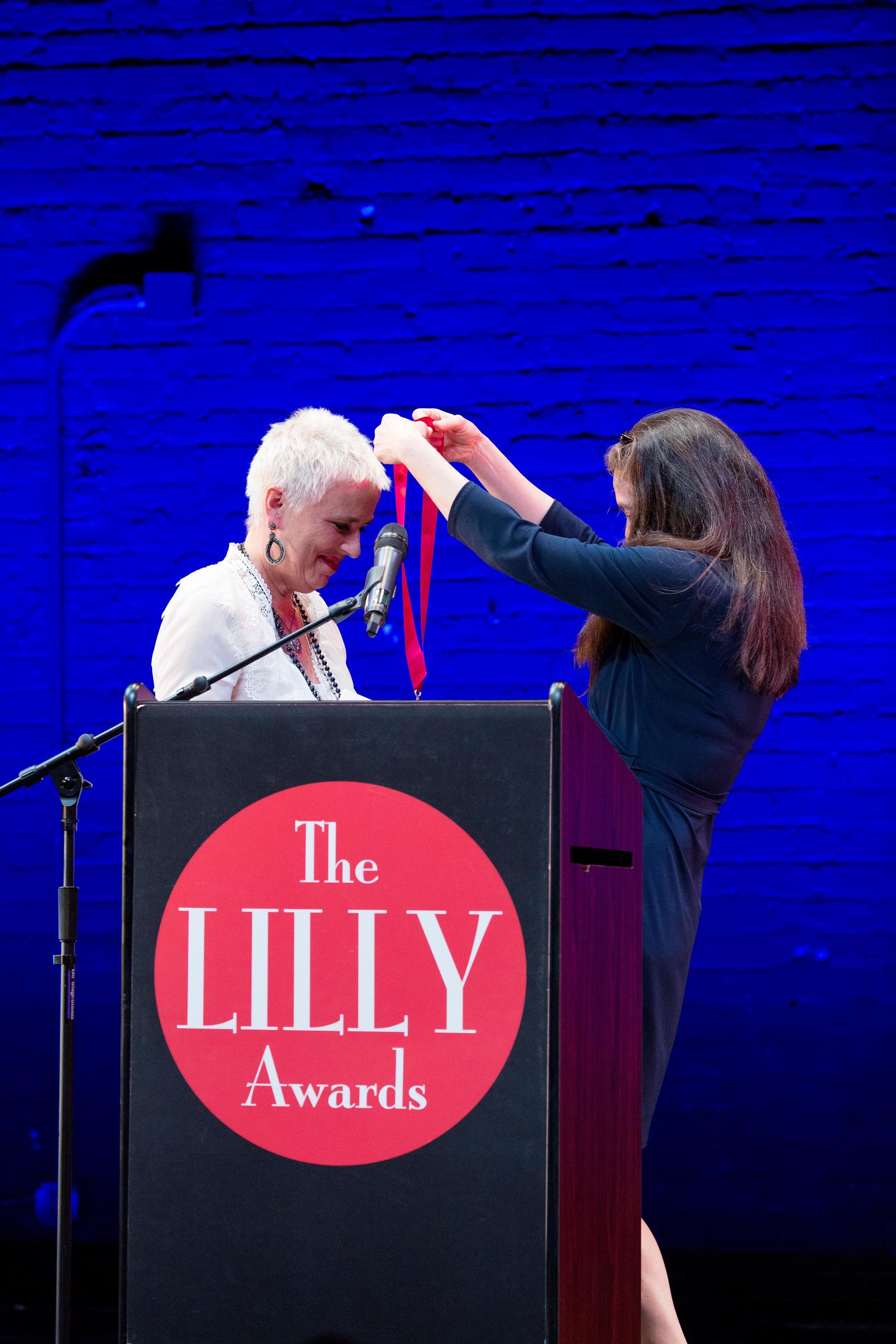 lilly awards 2018-018.jpg