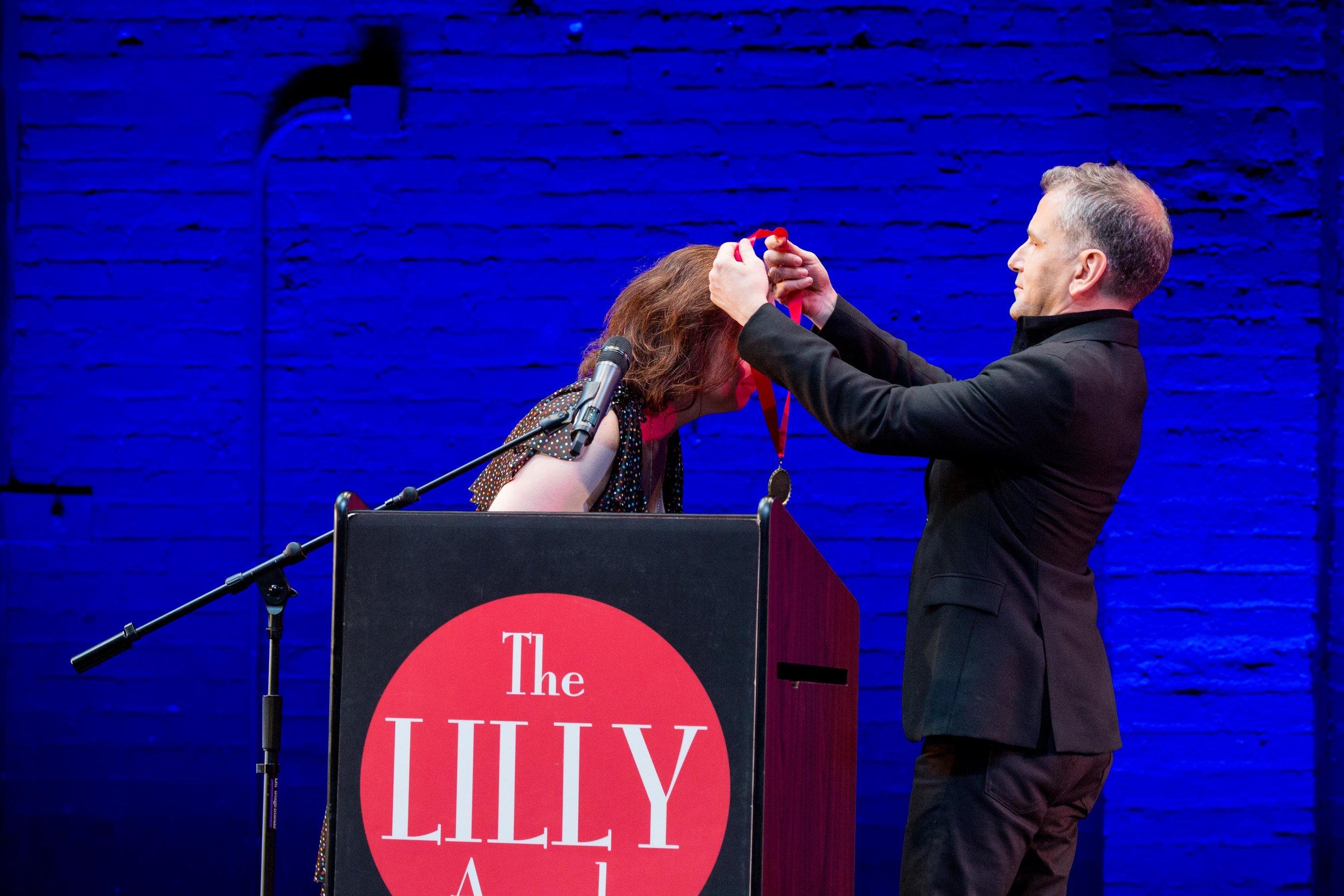 lilly awards 2018-027.jpg