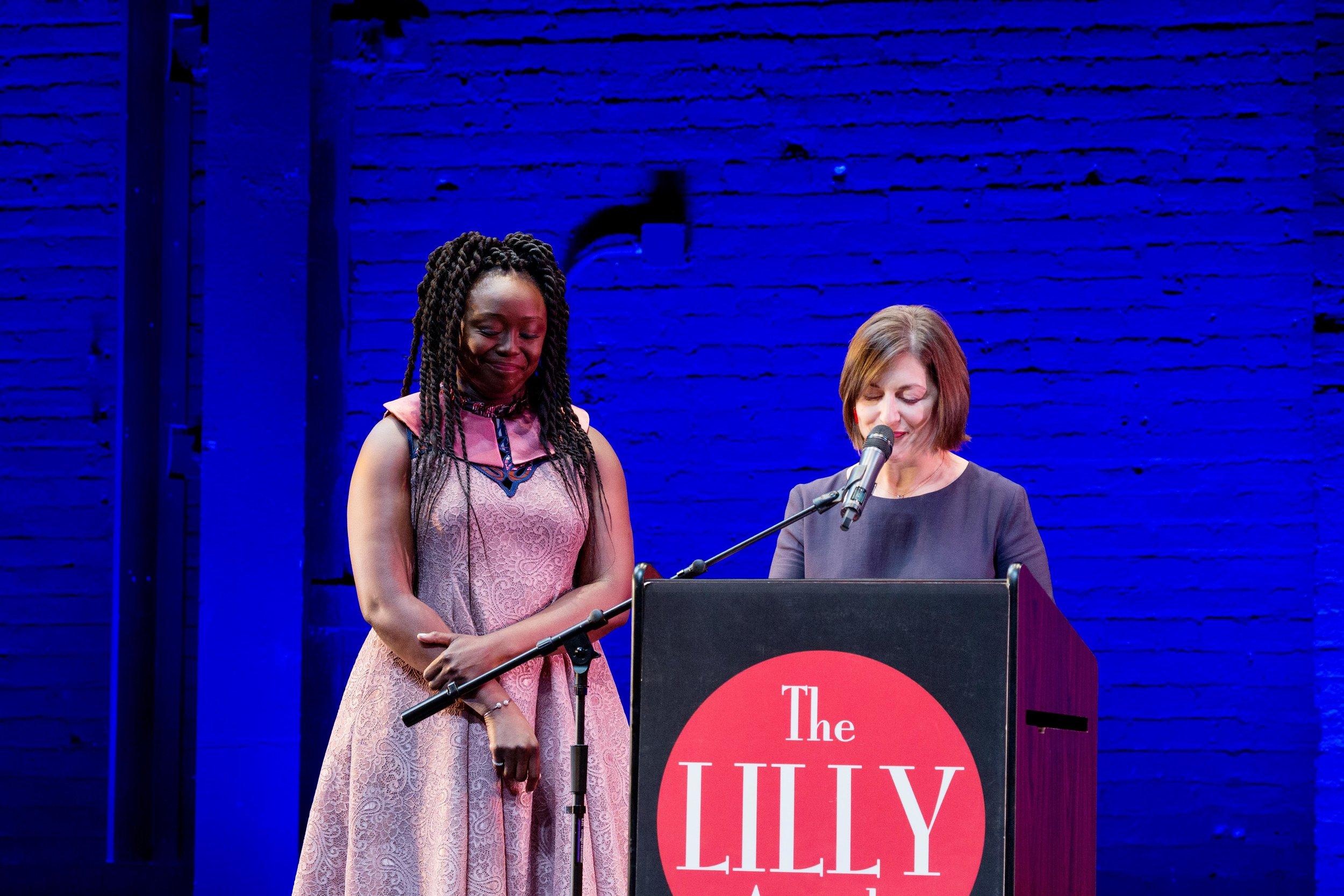 lilly awards 2018-030.jpg