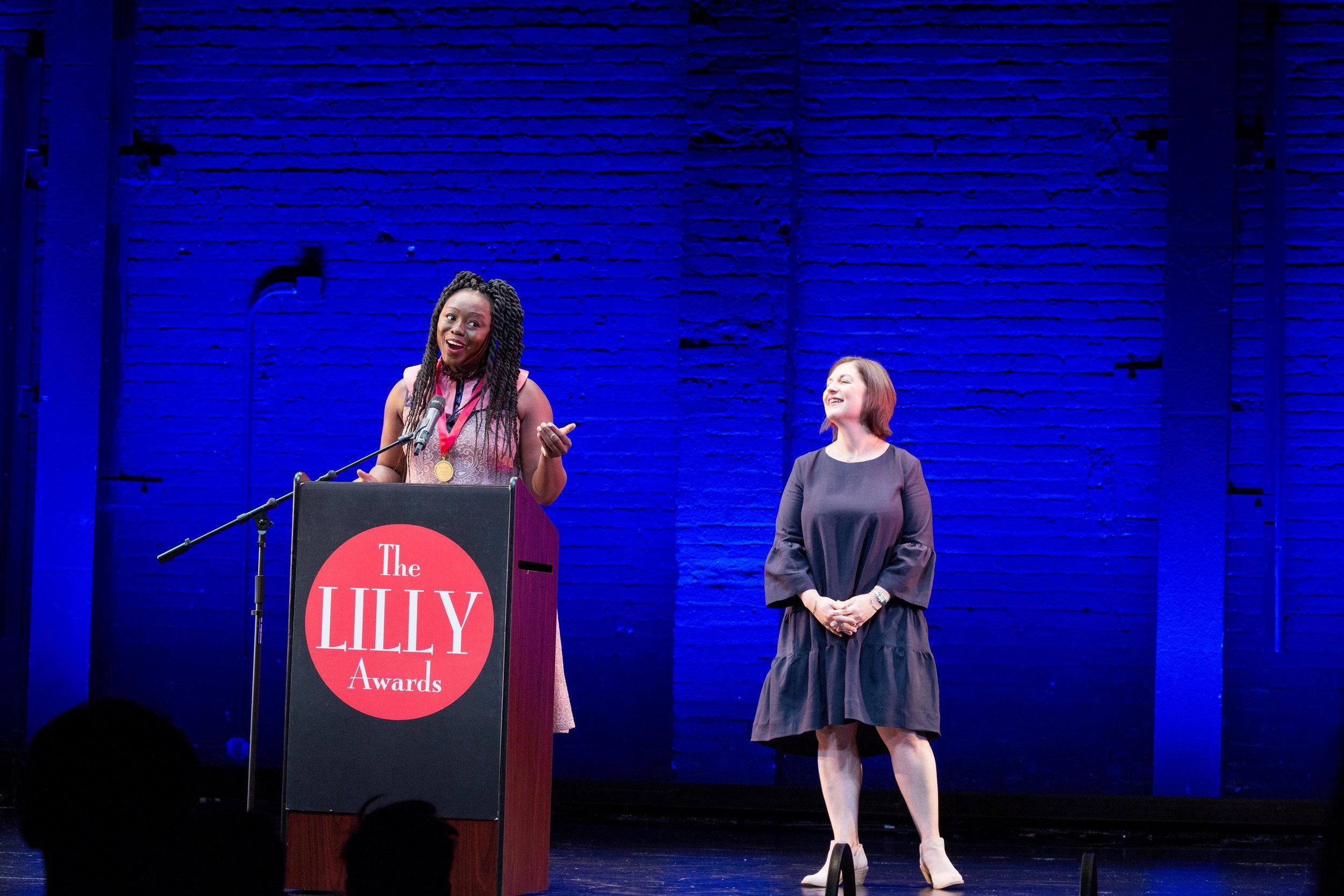 lilly awards 2018-033.jpg