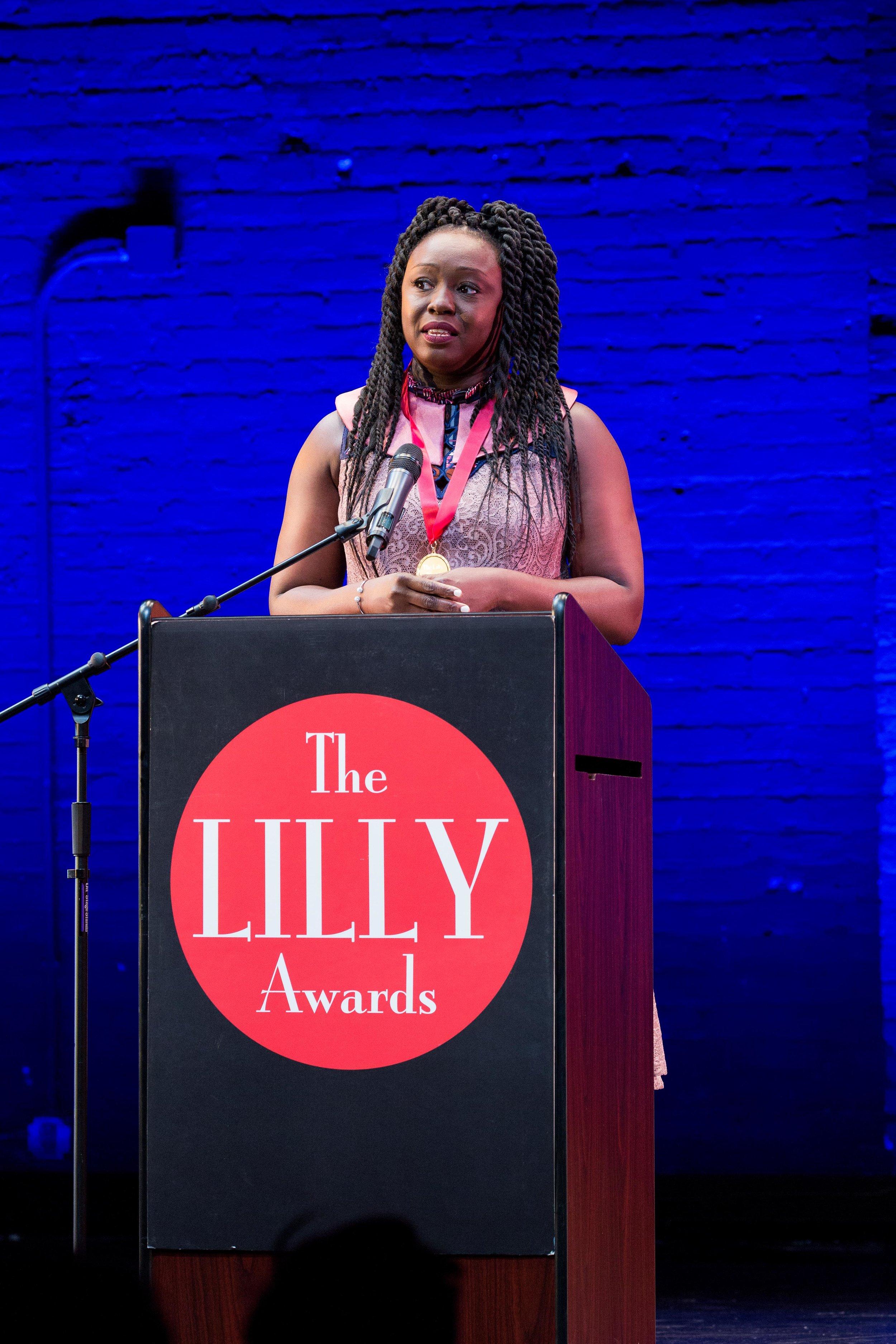 lilly awards 2018-034.jpg
