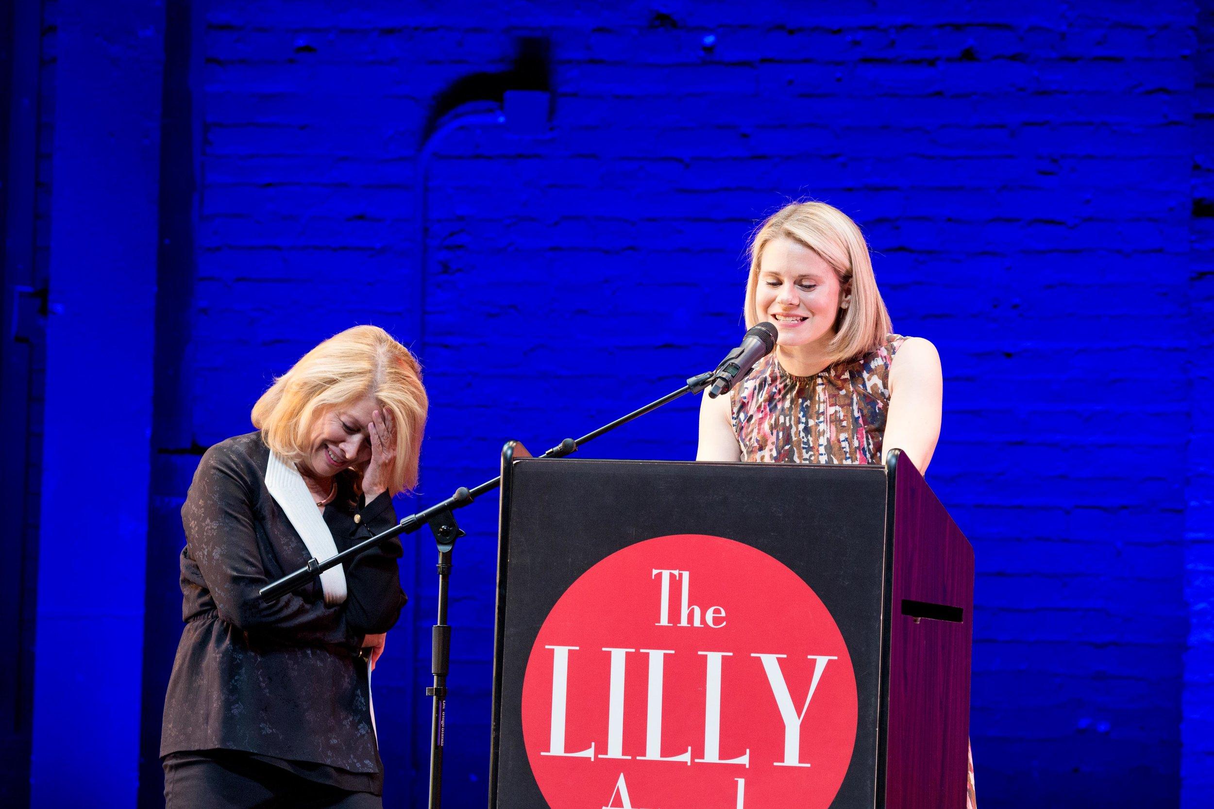 lilly awards 2018-035.jpg