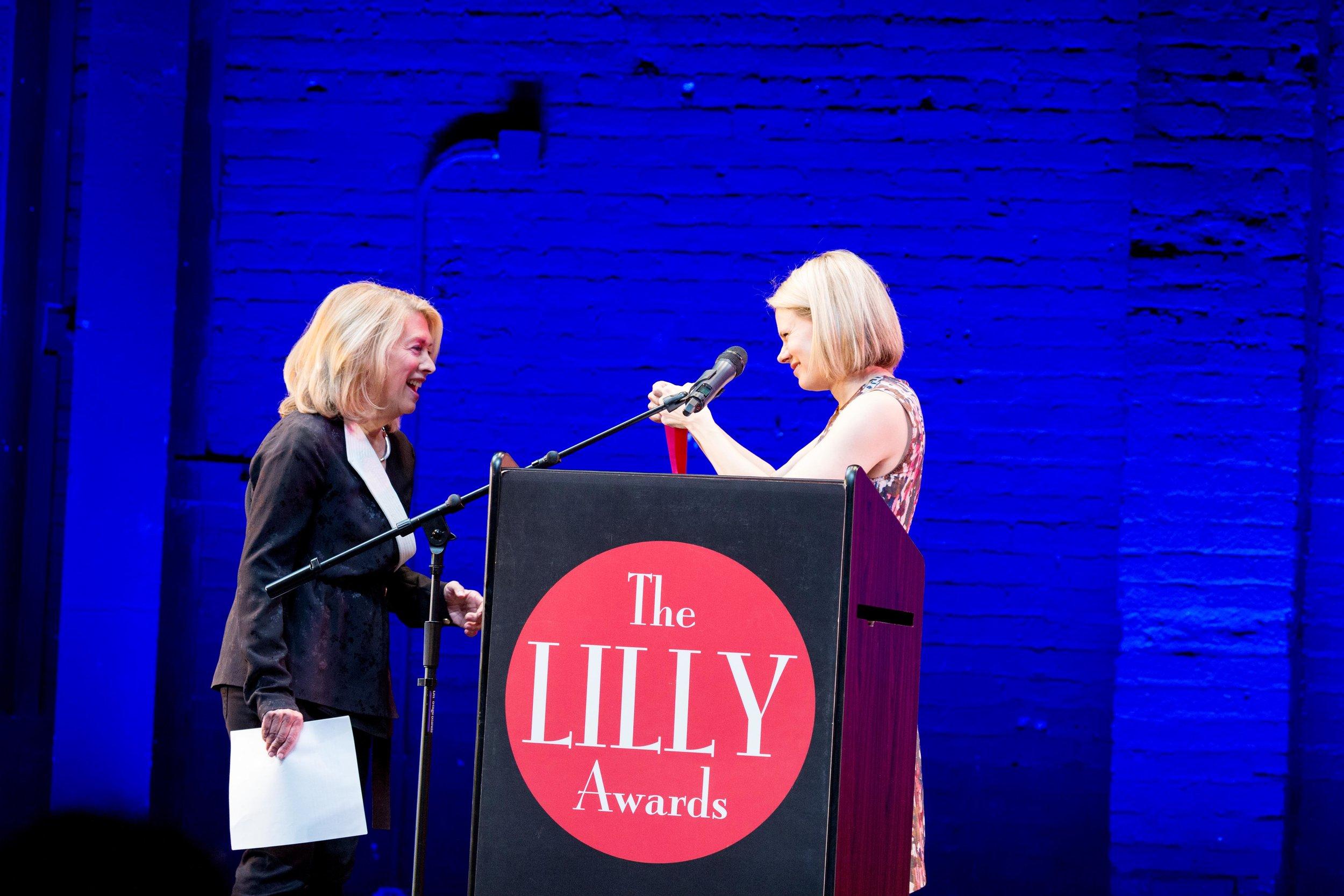 lilly awards 2018-038.jpg