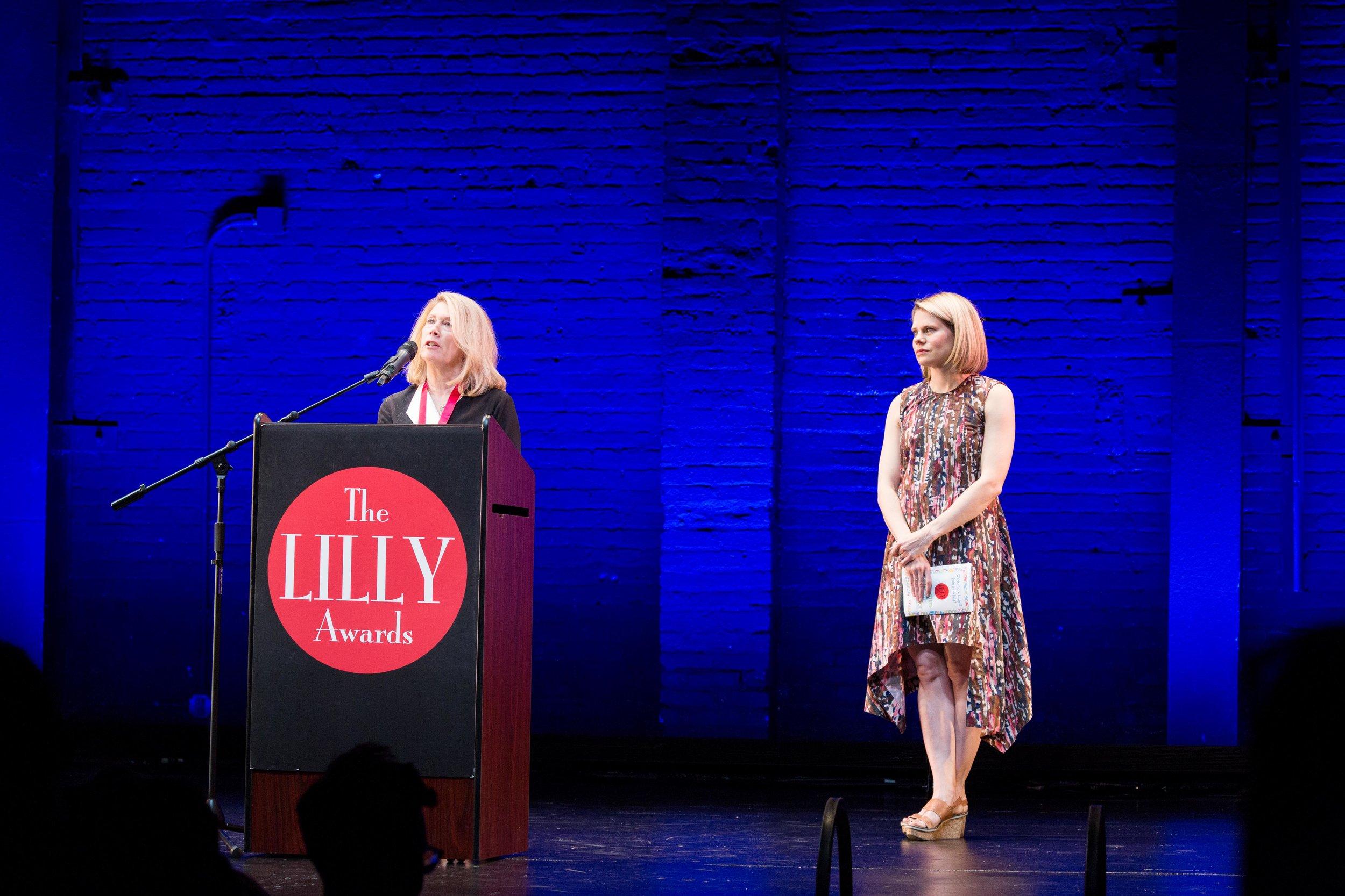 lilly awards 2018-039.jpg