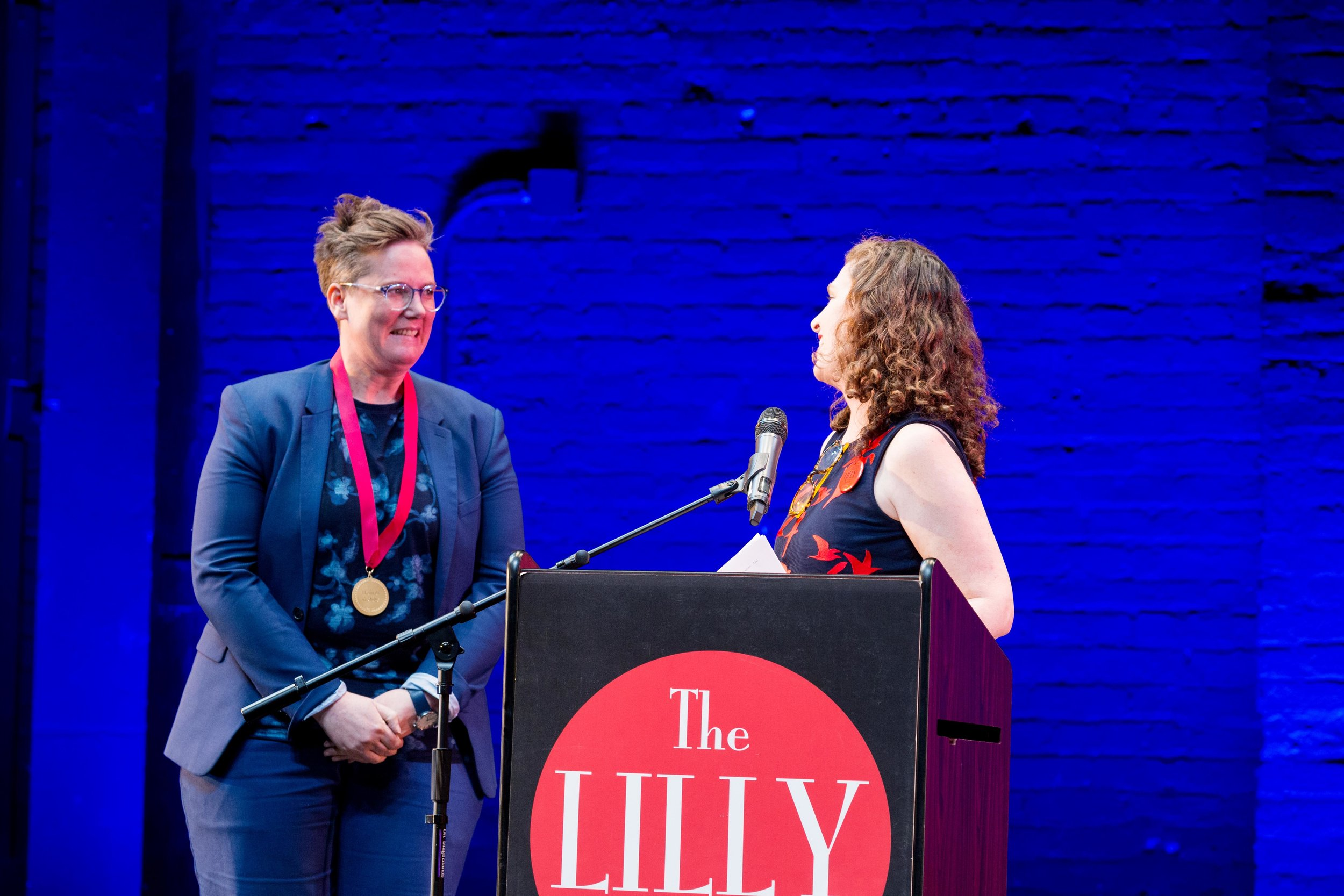 lilly awards 2018-051.jpg