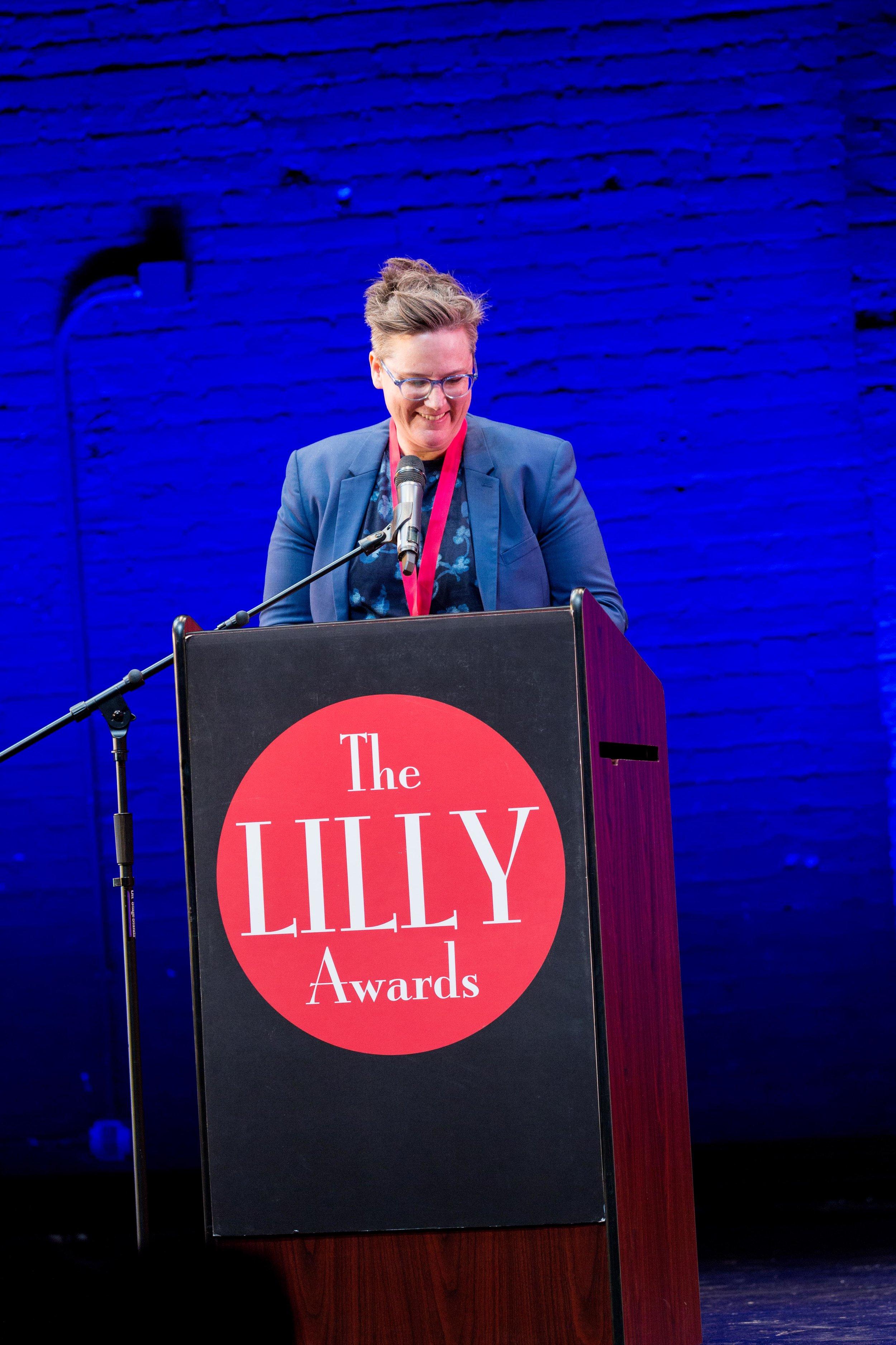 lilly awards 2018-052.jpg
