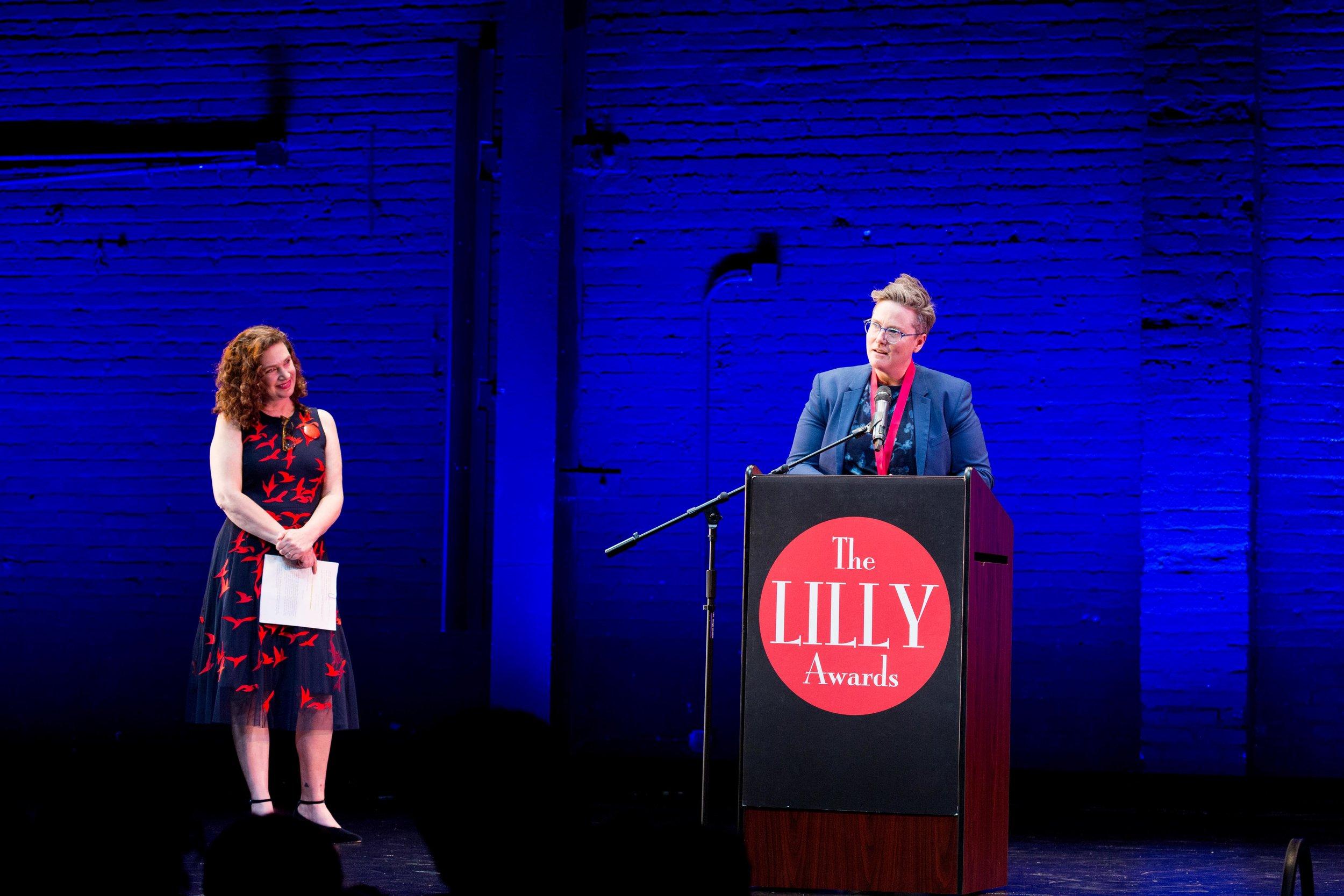 lilly awards 2018-053.jpg