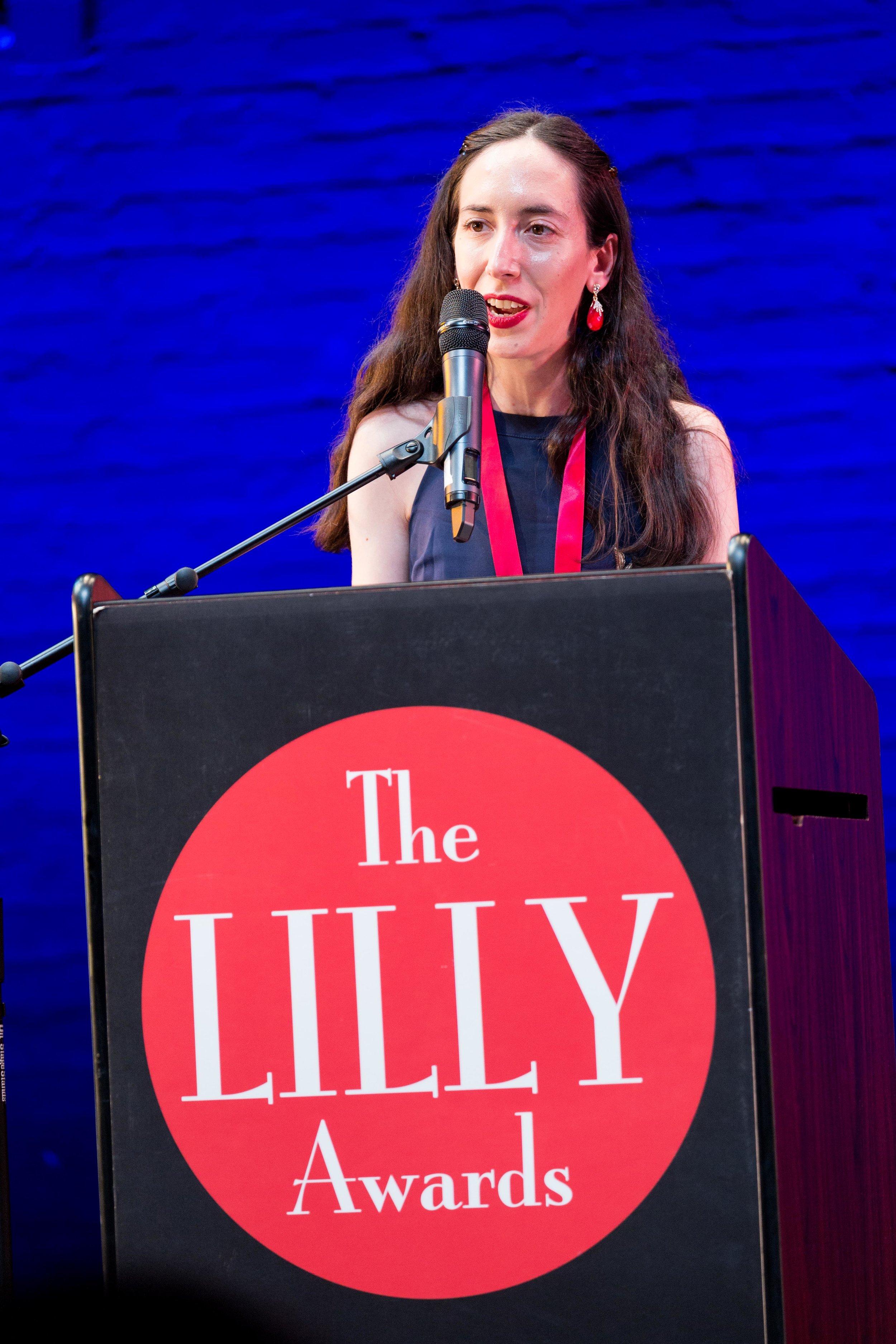lilly awards 2018-058.jpg