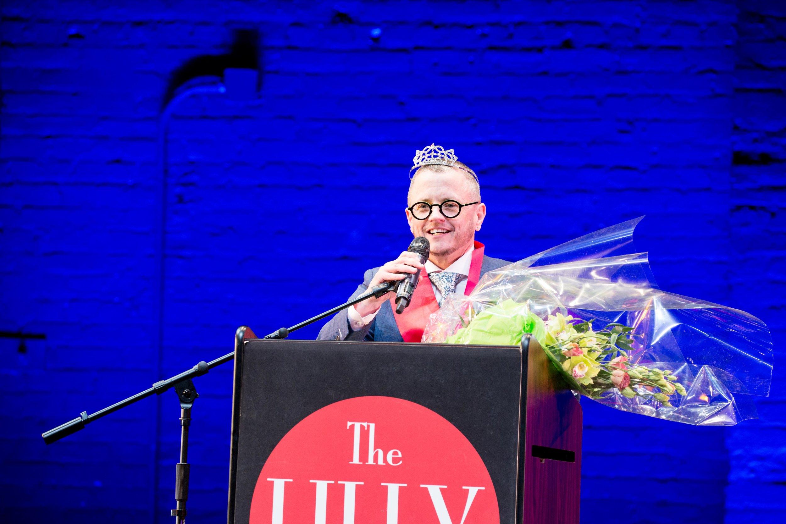 lilly awards 2018-061.jpg