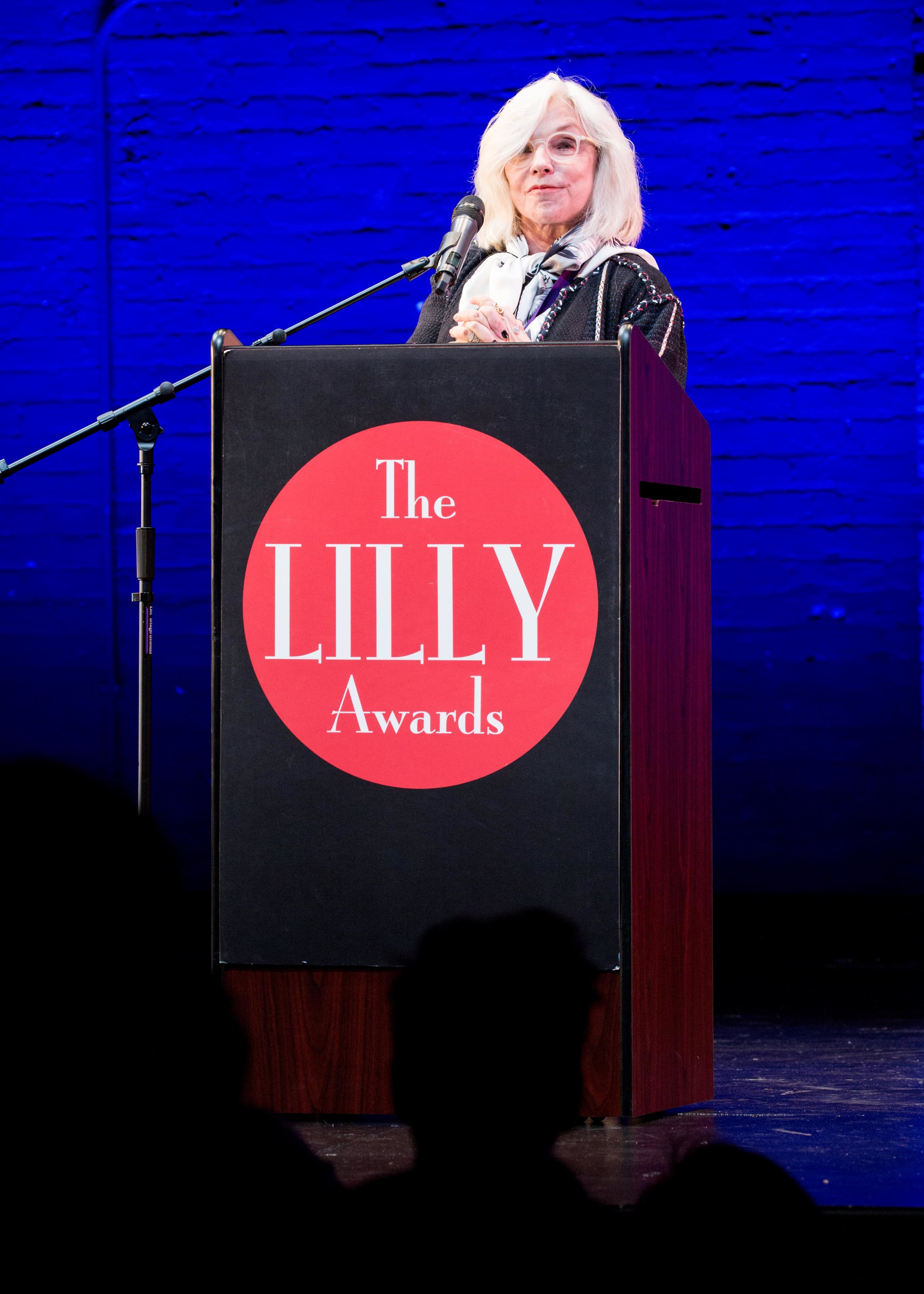 lilly awards 2018-063.jpg
