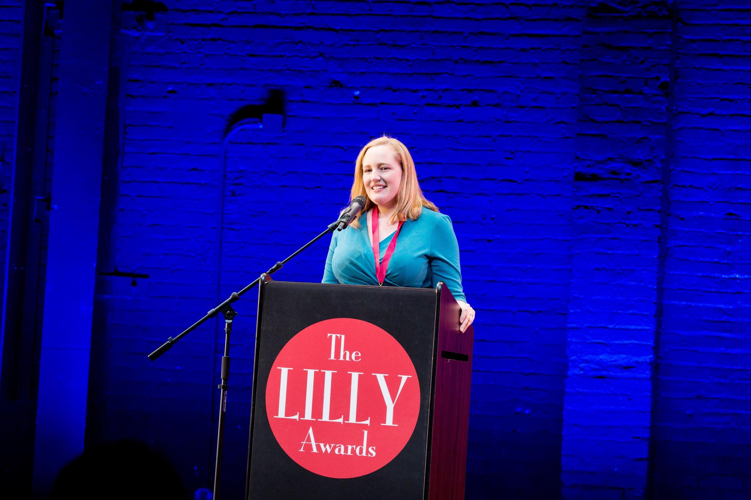 lilly awards 2018-069.jpg