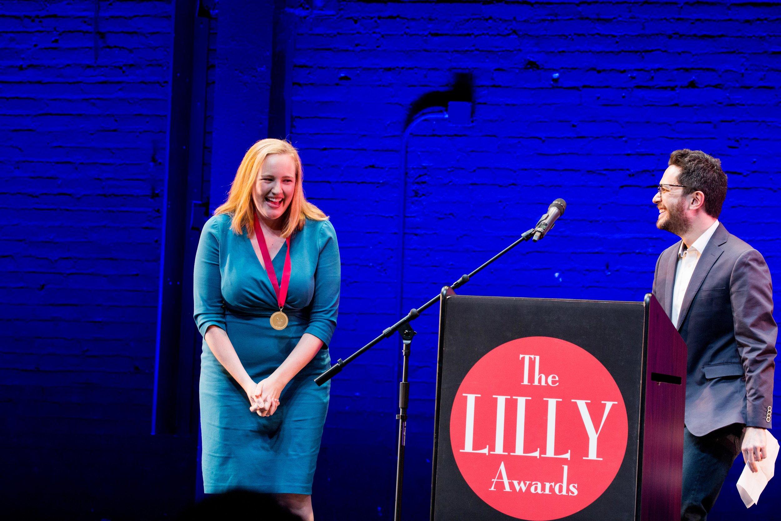 lilly awards 2018-070.jpg