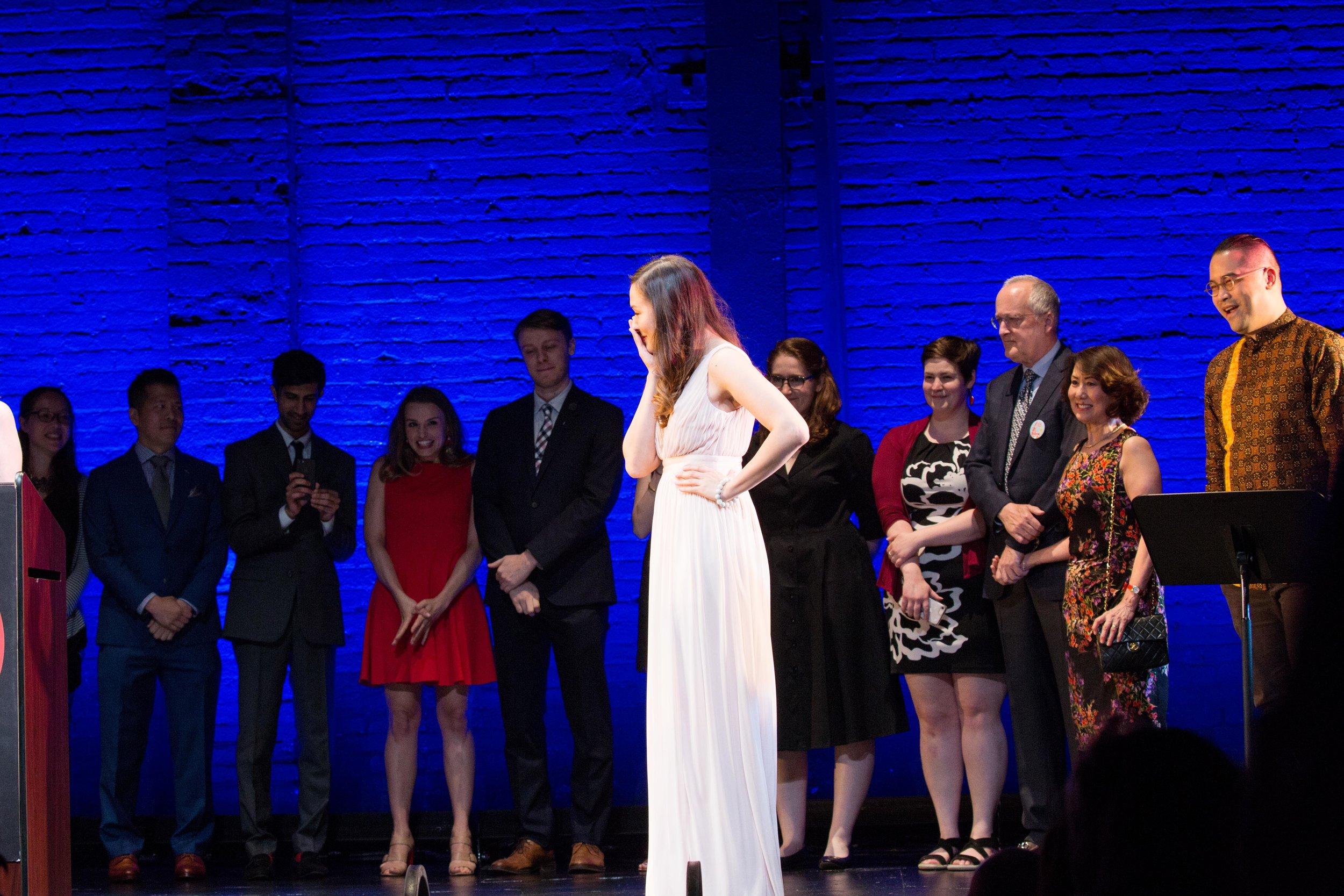 lilly awards 2018-076.jpg