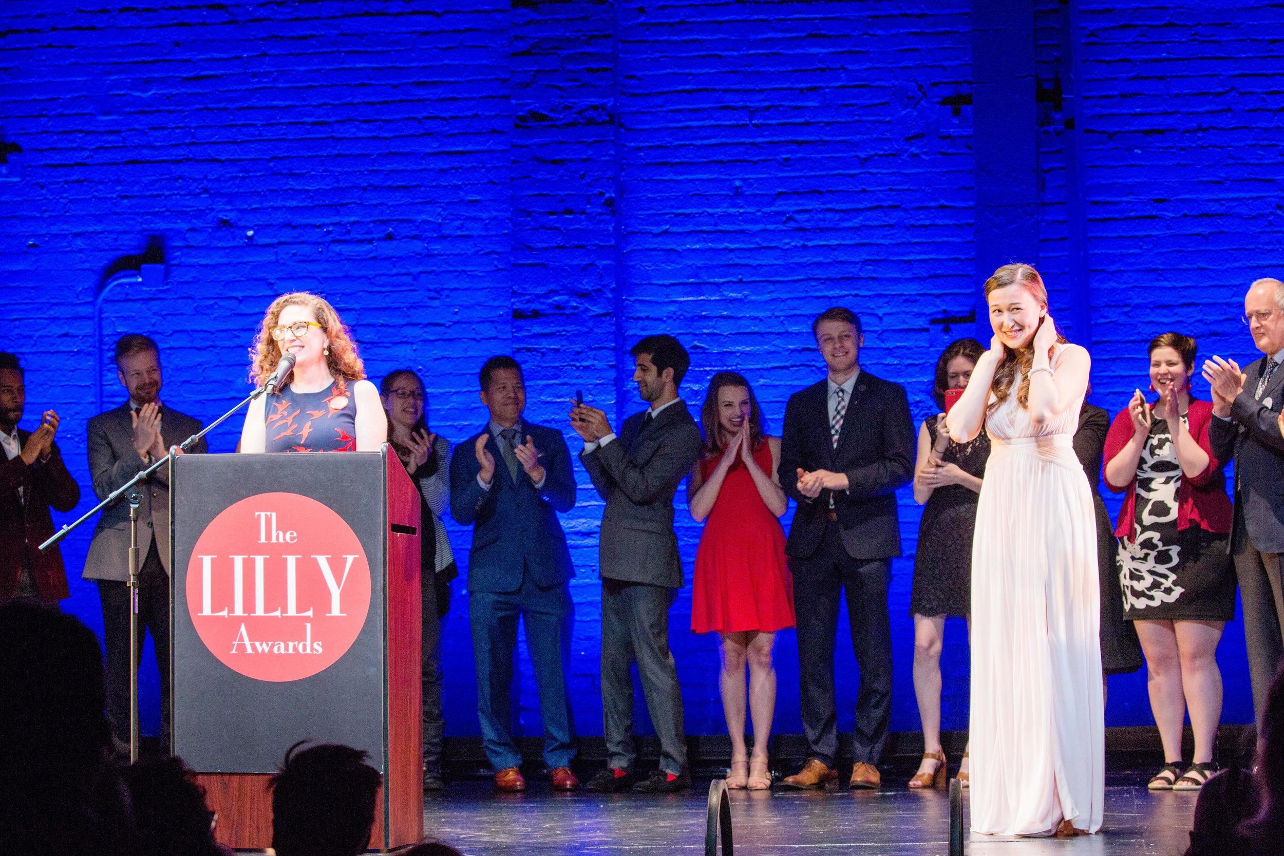 lilly awards 2018-077.jpg