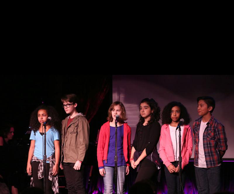 2015Cabaret_Broadway-Kids.jpg