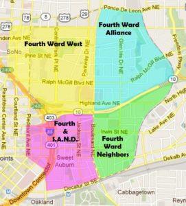 Old-Fourth-Ward-Neighborhood-Association-Map-271x300.jpg
