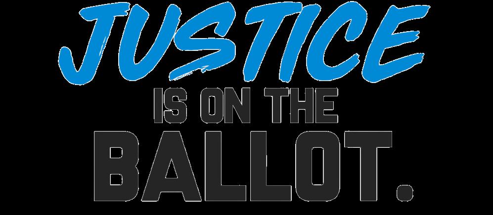 justice-transparent2.png