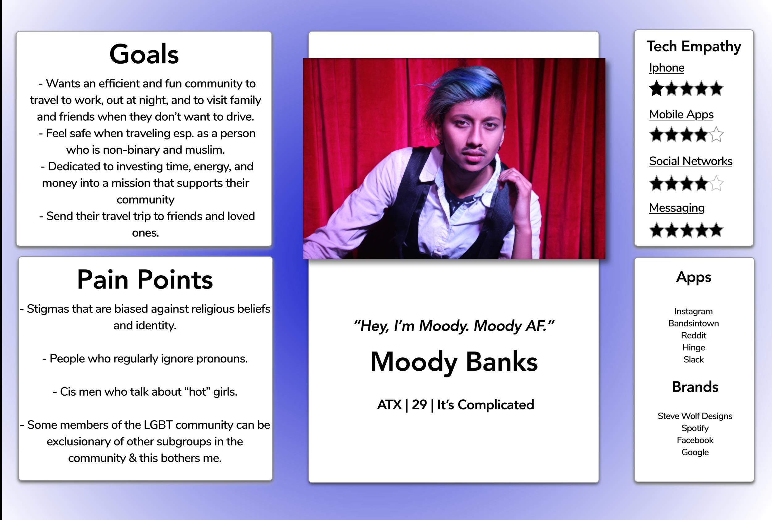 Moody Banks- Final.png