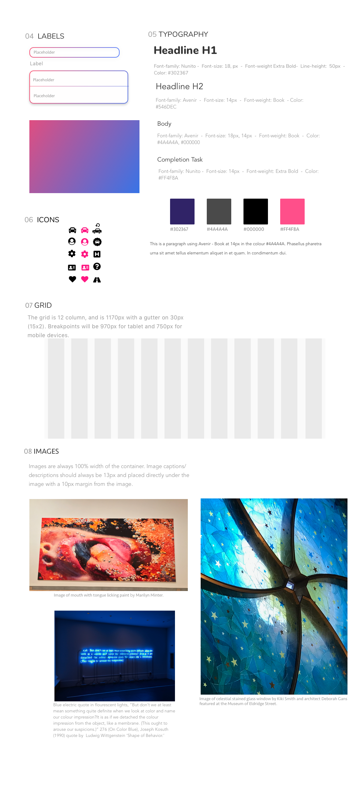 HOMOBILES STYLE GUIDE   Celestial p.2.png
