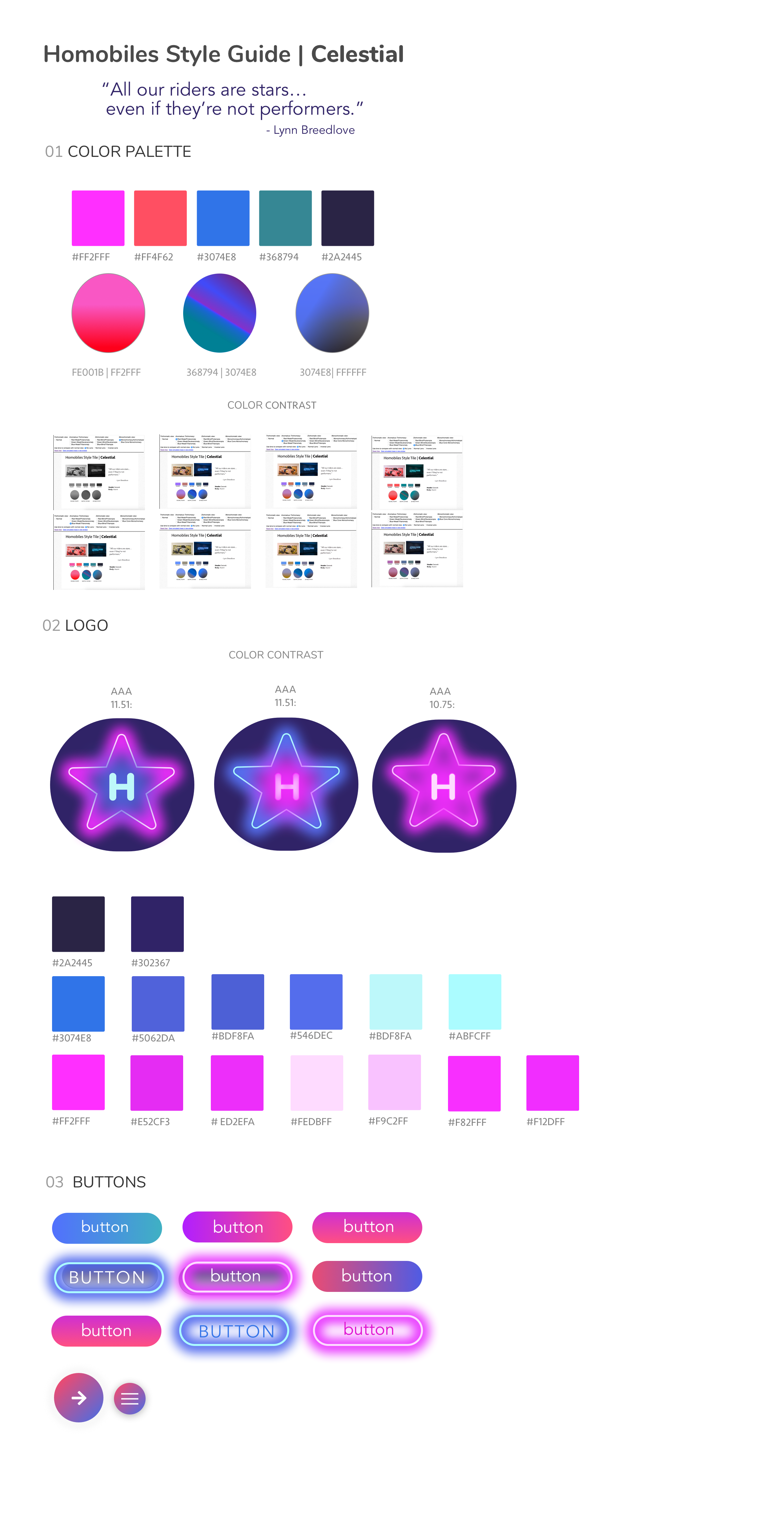 HOMOBILES STYLE GUIDE   Celestial p1.png