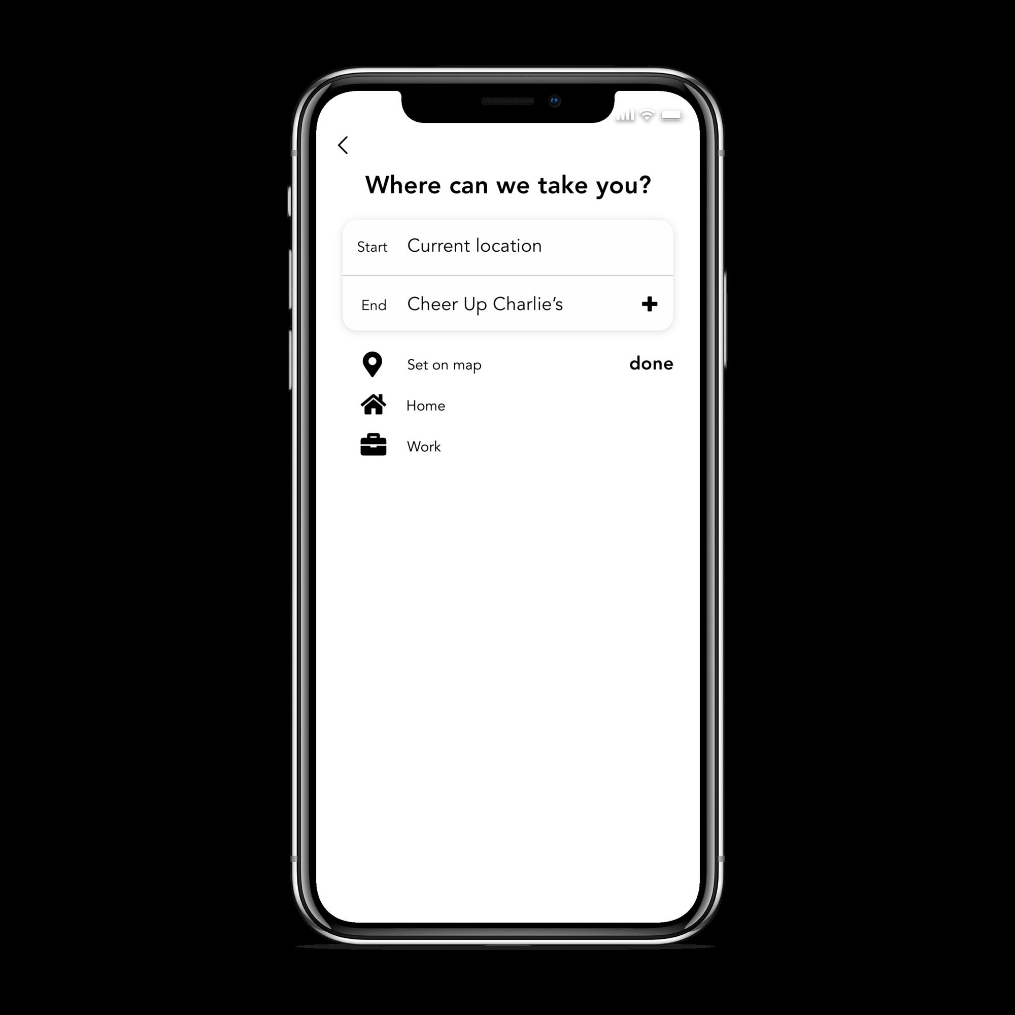 locations are set_iphonexspacegrey_portrait.png