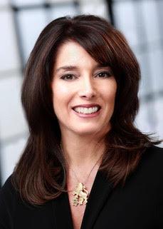 Ellen Weiss - Coach