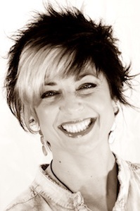 Linda Bucher Coach.jpg