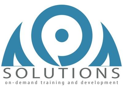 SheCAN%21+APA+Solutions