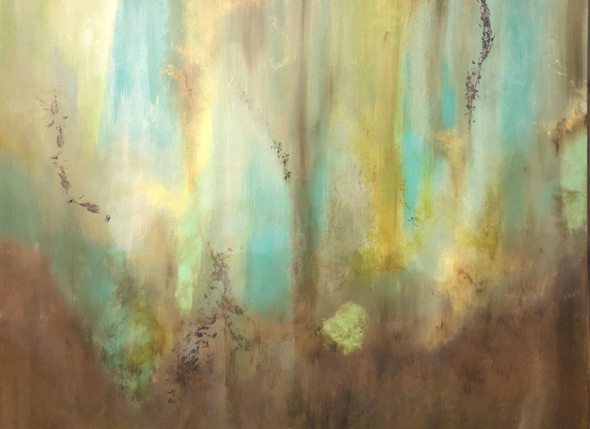 Lynn_Cambell_Art_Woodland_Sanctuary.jpg