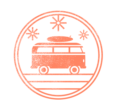 badge-2.png