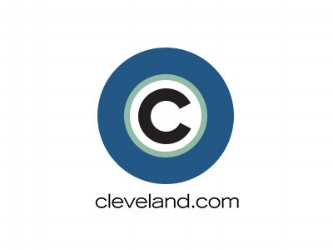 Northeast Ohio startups to share nearly $100,000 in grants, services aimed at product developers