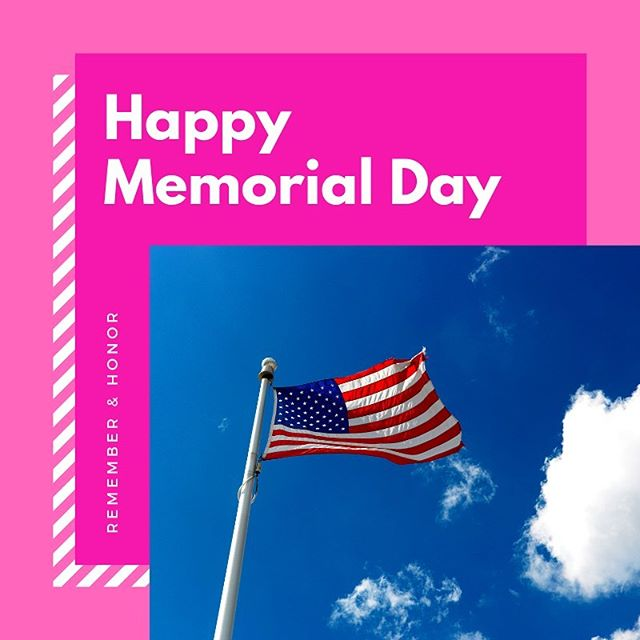 This Memorial Day, remember and honor those who have served. Happy Memorial Day from Karis Dolls! We thank those that have served for allowing us to live in Freedom every day🇺🇸