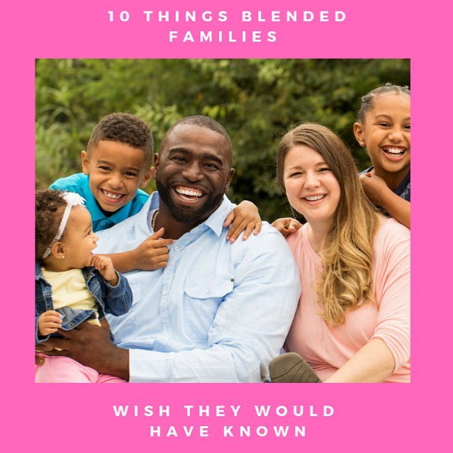 In hindsight, it's easier to look back on some things, like blending a family, to discover what tips and tricks could have made the transition easier. However, that's why communities exist - so that others can share their experiences and hopefully help newly blended families transition seamlessly. Here we've outlined some of the most widely shared tips that blended families wish they would have known. Click on the link in our bio and check it out - maybe implement an idea or two!😄 .⠀ .⠀ .⠀ .⠀ .⠀ #karisdolls #blendedfamily #grace #blendedfamilylife #stepfamily #stepparent #stepkids #stepchildren #dolls #childrensdolls #singlemom #singledad #instakids #familylove #uniquefamily #diversefamily #mixedfamily #coparenting #parallelparenting #blended #divorce #divorcewithkids #clothdolls #dollsofcolor #dollcommunity #dollcollection #dollsofinstagram