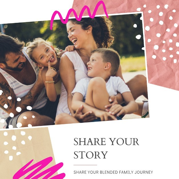 We want YOUR stories about your diverse or unique family to feature on our page! If you are interested please direct message us to get more information! . . . . . #shareyourstory #familylove #karisdolls #diversedolls #dolls #childrensdolls #adoption #adoptionrocks #grace #children #mommyblogger #militarykids #happyfamily #stronggirls #strongwomen #raisingstronggirls #lgbtfamily #lgbtparents #singlemom #singledad #stepmom #stepdad #blendedfamily #instakids #toys #uniquefamily #diversefamily #mixedfamily