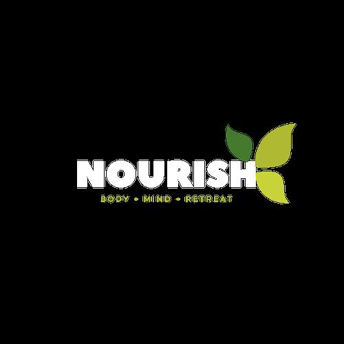 Copy of nourish (2).png