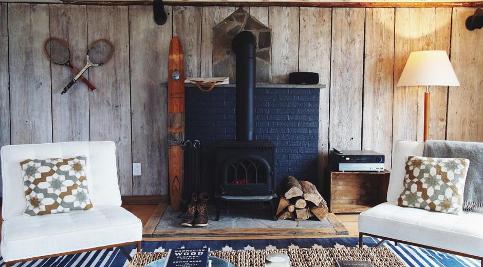 Fireplace Vibes.jpg
