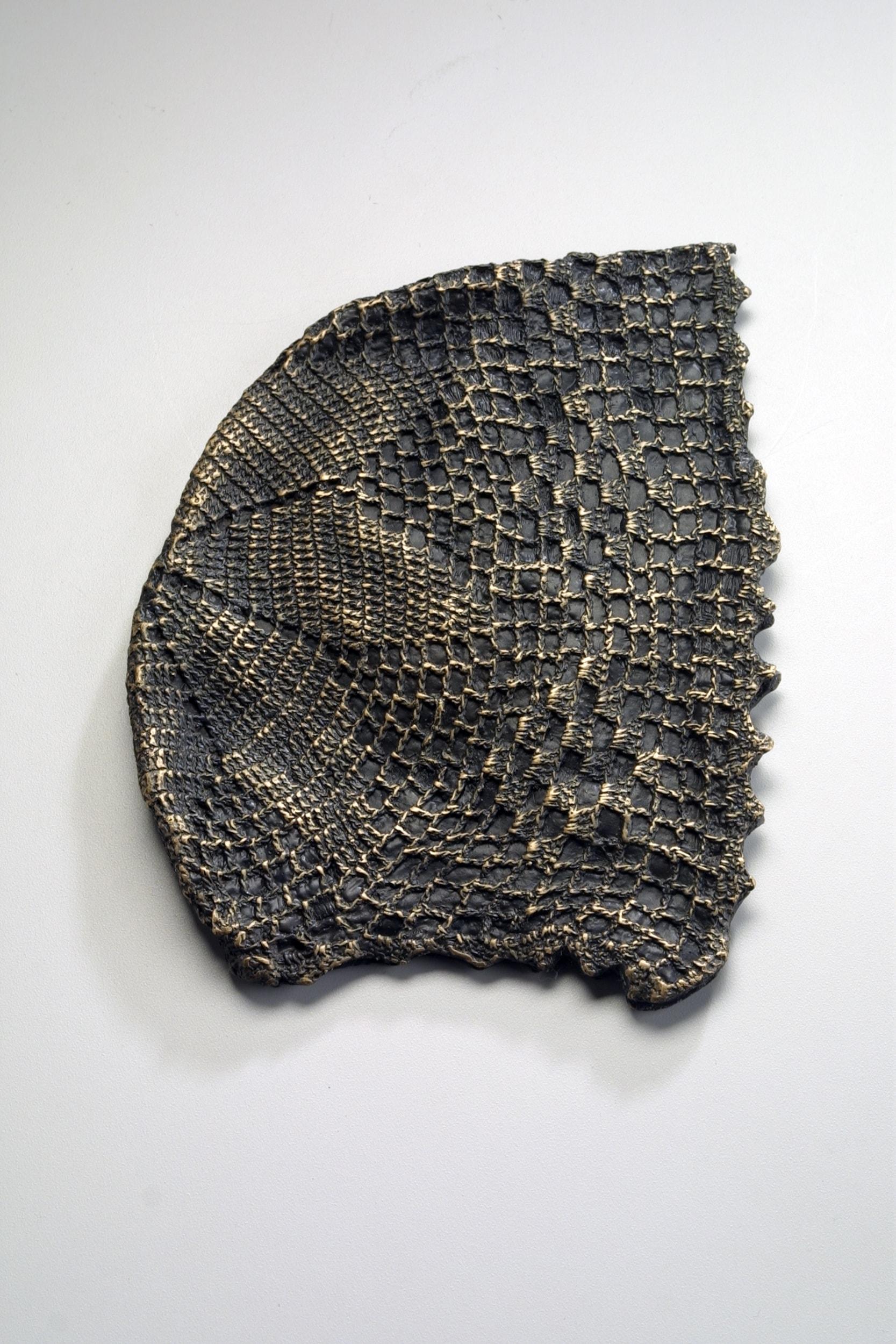 First Generation Artifact: Christening Bonnet