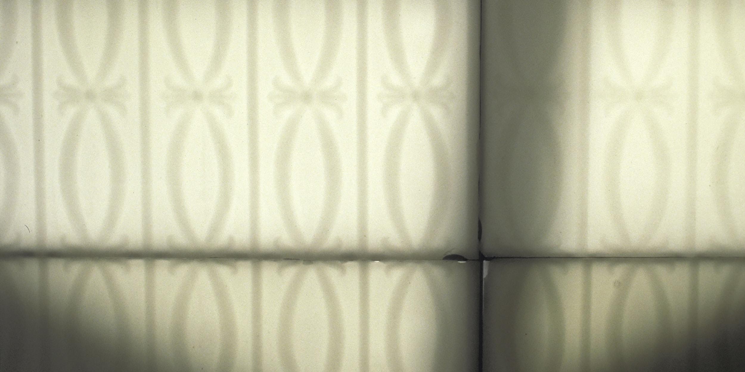 2500x1250 White Room.jpg