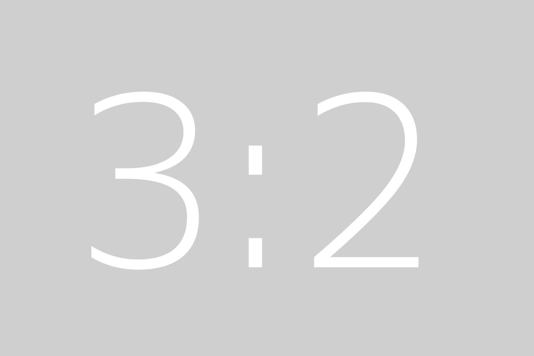 ffffff.jpg&text=3-2.jpeg
