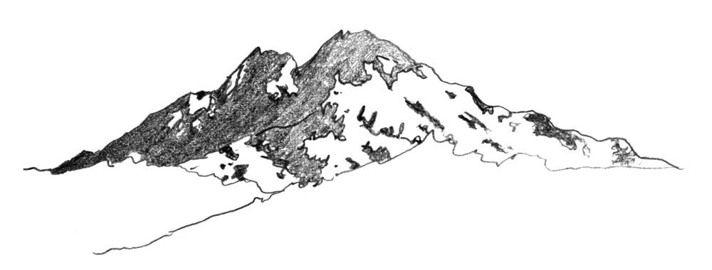Mount-Diablo.jpg