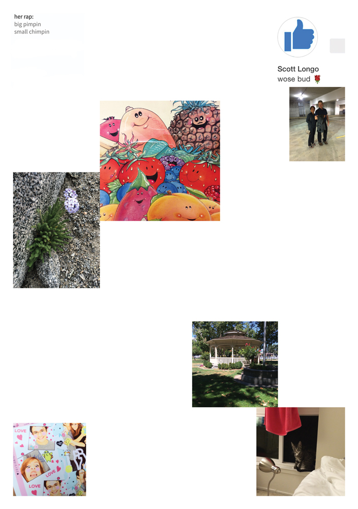 fun-dissolver1_web.jpg