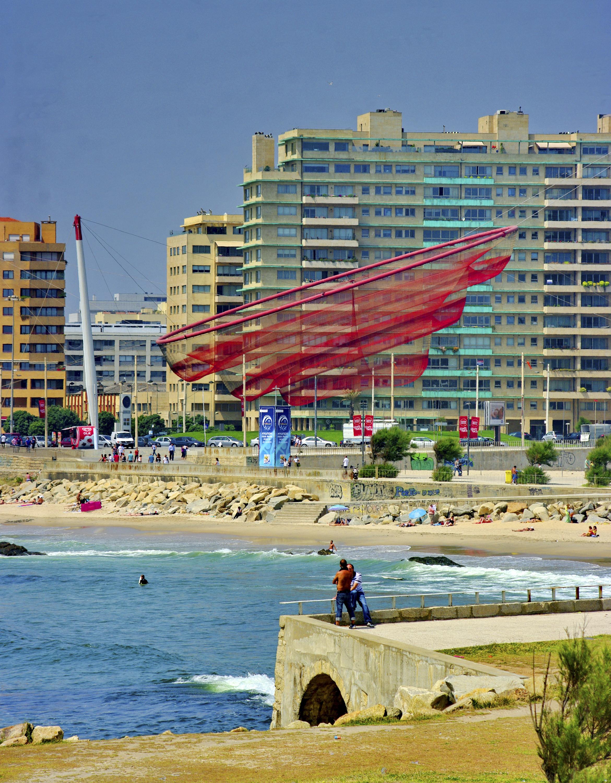 Porto_Echelman_PhotoPascalPoggi_11.jpg