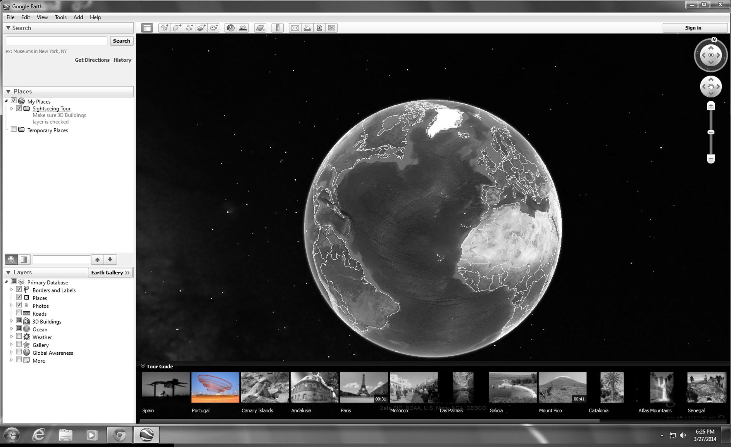 Porto Google Earth_Wide.jpg