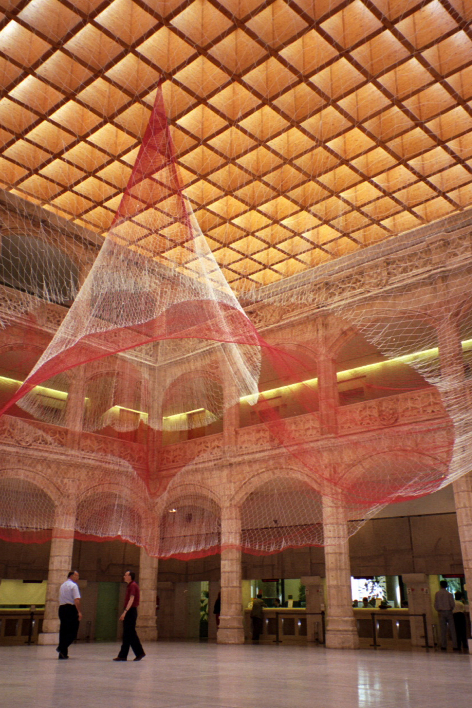 Burgos_Target_PhotoStudioEchelman.1.jpg