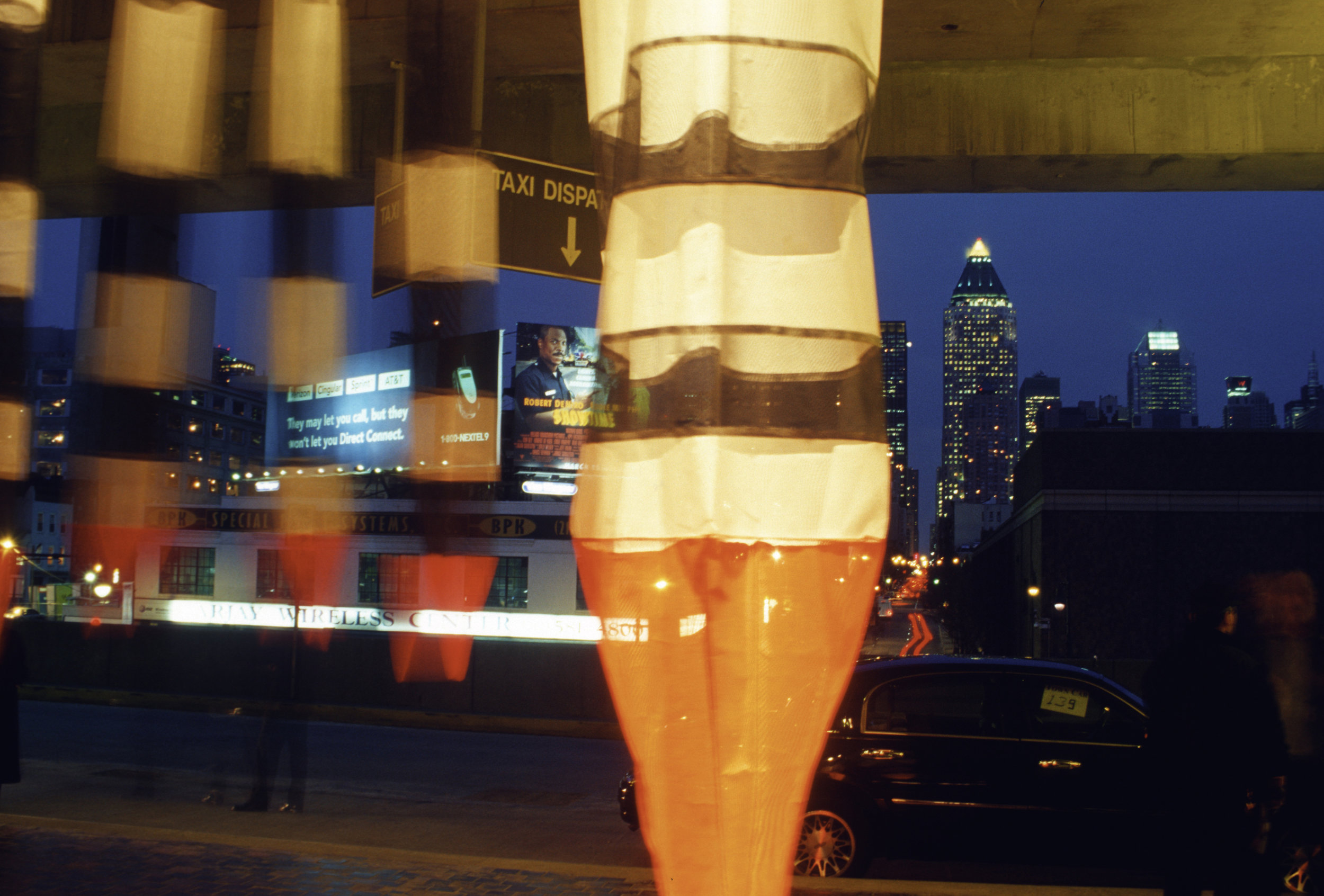 Roadside Shrine NYC_Echelman_PhotoStudioEchelman_0035.jpg