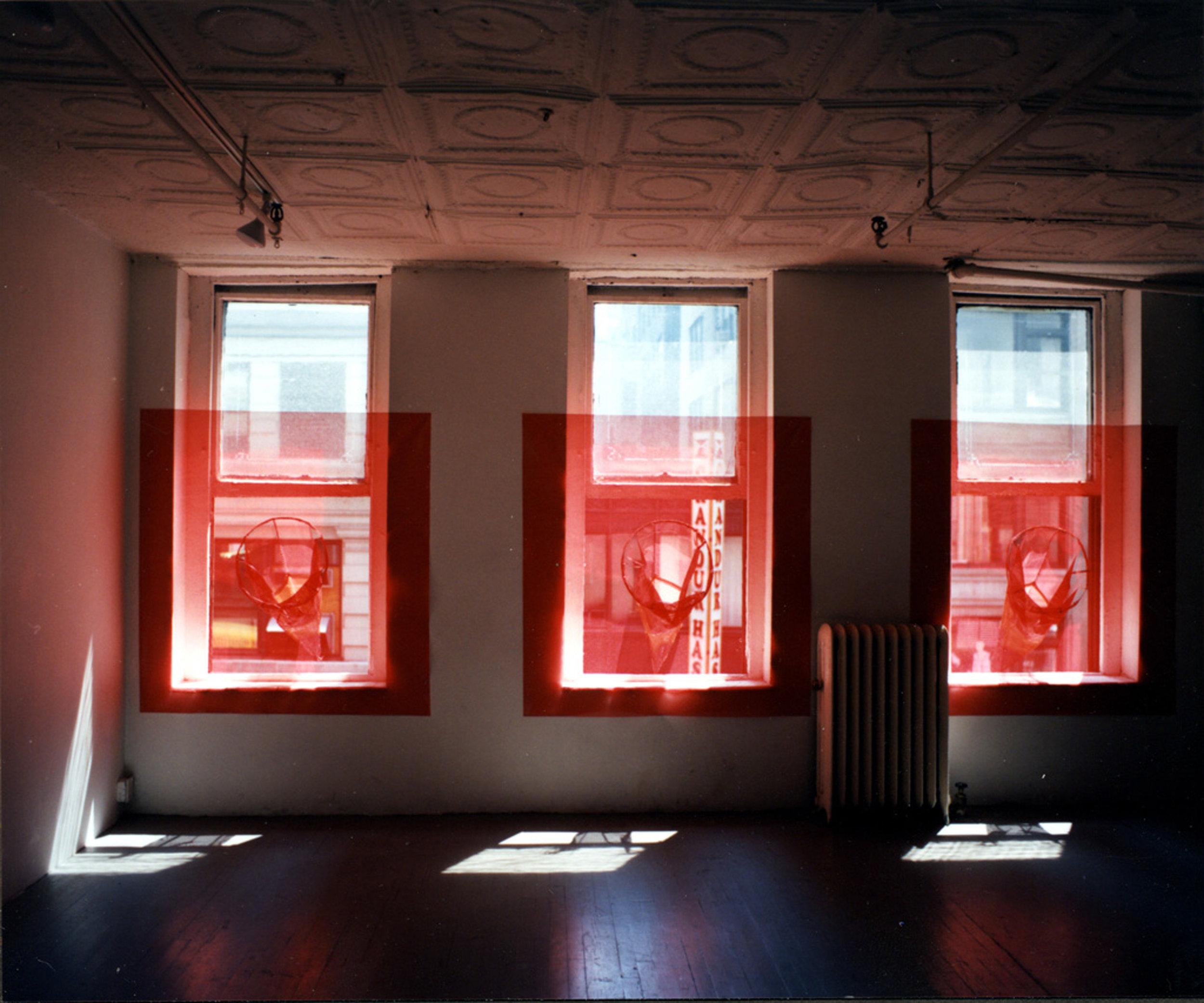 RED SPIKES ON 29TH STREET_Echelman_PhotoStudioEchelman_2.jpg