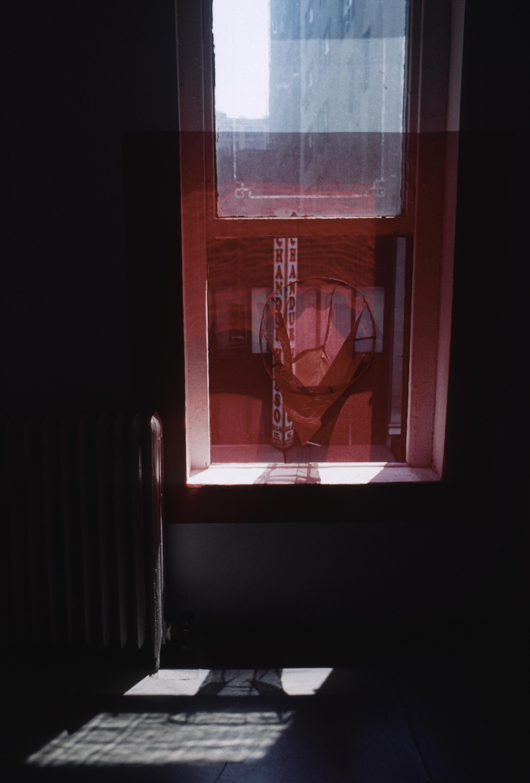 RED SPIKES ON 29TH STREET_Echelman_PhotoStudioEchelman_0023.jpg