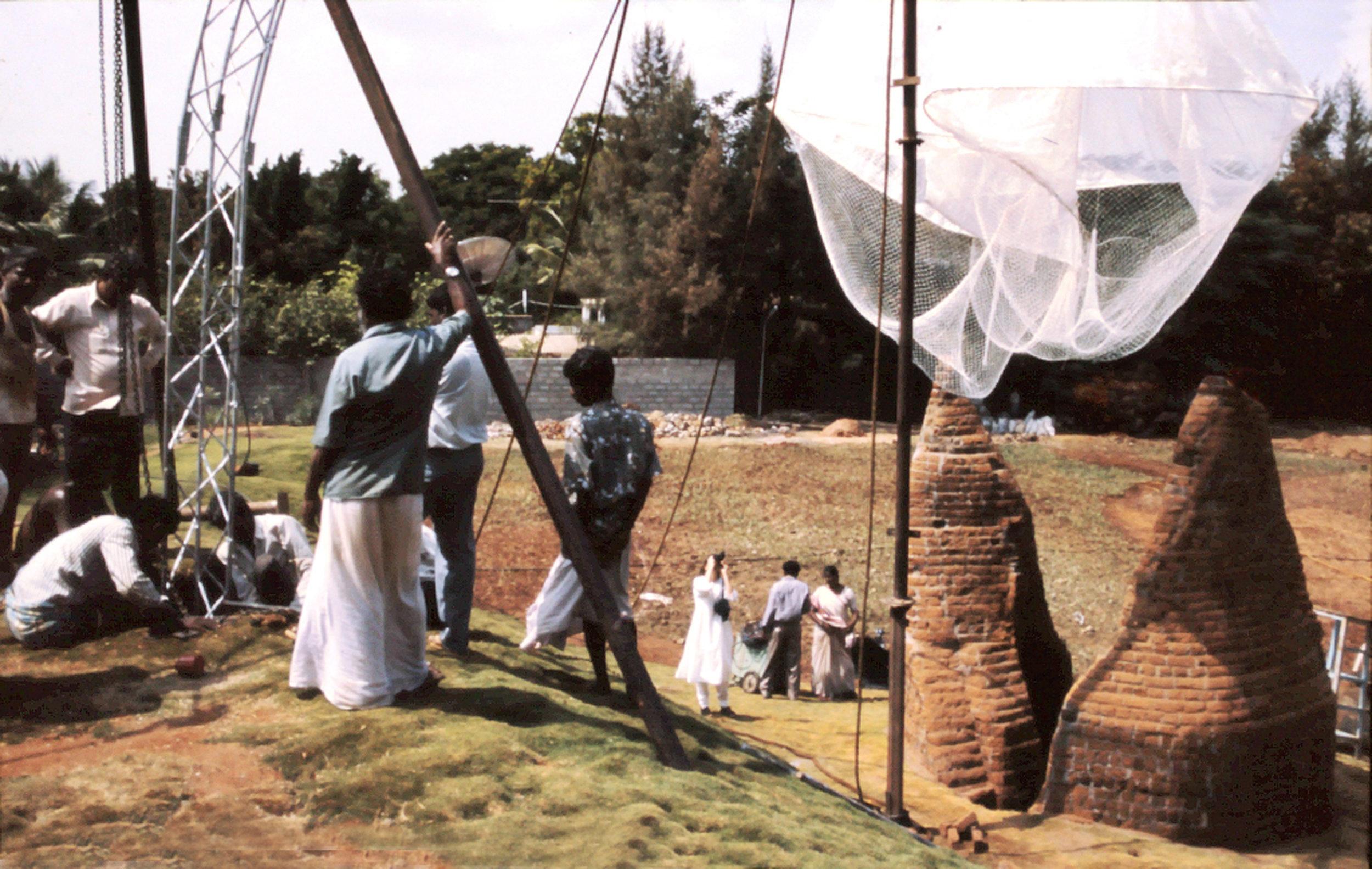 1441_1998_India_Garden of Earthly Delights, EDIT_0592.jpg
