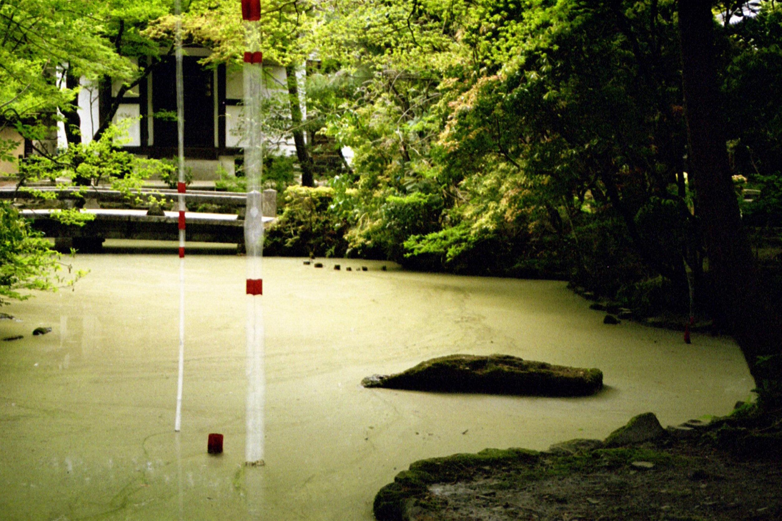 Japan_Echelman_PhotoStudioEchelman_004_8.jpg
